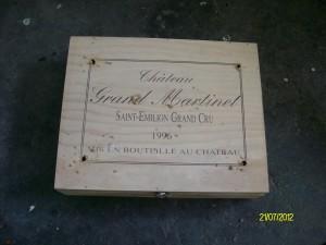 Boîte à Thé dans Décoration SANY1324-300x225